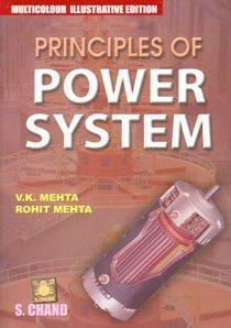 gambniepia - Principle of power system by vk mehta solution