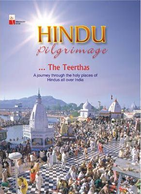Improve Your Presentation Skills  A Journey Through the Holy Places of Hindus All Over India