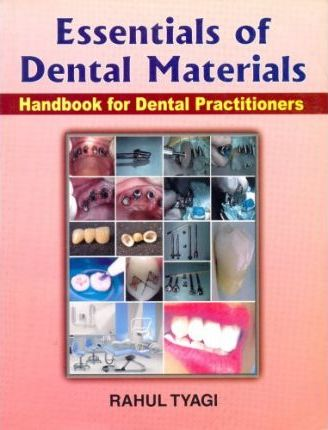 manipal manual of surgery for dental students k r shenoy rh bookdepository com Dental Implant Surgery manipal manual of surgery for dental students pdf download