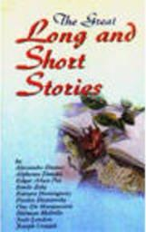 The Great Long and Short Stories