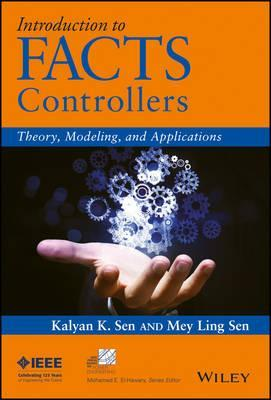 Introduction to Facts Controllers