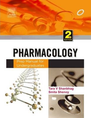shanbhag pharmacology book pdf free download