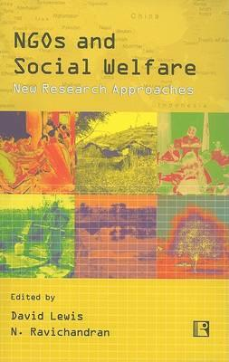 NGOs and Social Welfare  New Research Approaches