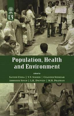 Population, Health and Environment