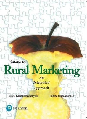 rural marketing features