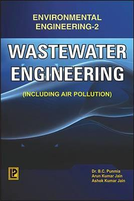 Water Supply Engineering By Bc Punmia Pdf