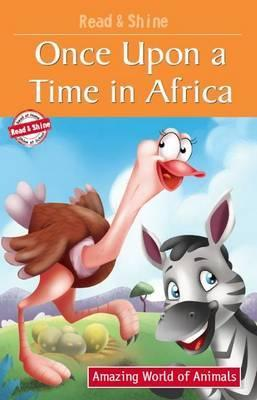 Once Upon a Time in Africa