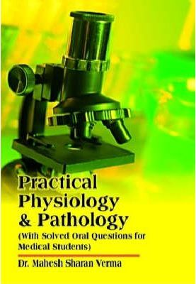Download PDF Practical Physiology & Pathology : With Solved