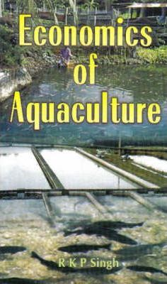 Economics of Aquacultre