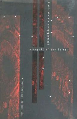 Aranyak of the Forest