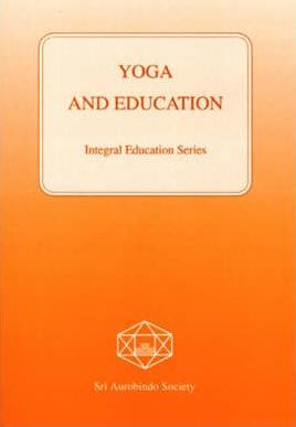 Yoga and Education