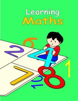 Learning Maths: No.1