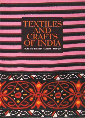 Textiles and Crafts of India