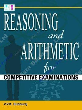 Reasoning and Arithmetic