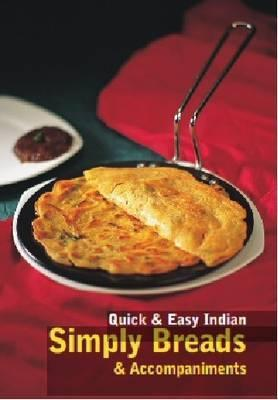 Quick & Easy Indian
