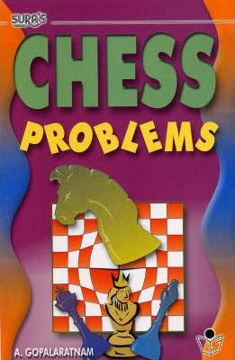 Chess Problems