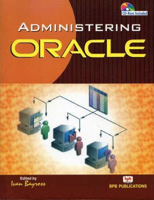 Administrative Oracle