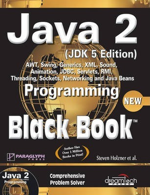 Java Socket Programming Pdf