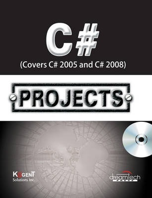 C 2008 PROJECTS BLACK BOOK EBOOK DOWNLOAD