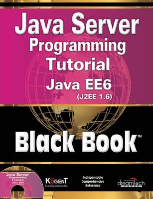 Java Complete Reference Black Book