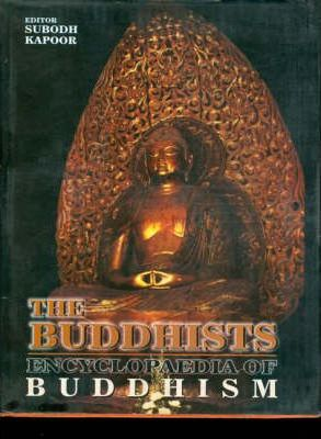 The Buddhists