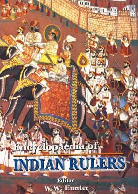 The Earl of Mayo and the Consolidation of British Rule in India