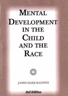 Mental Development in the Child and Race