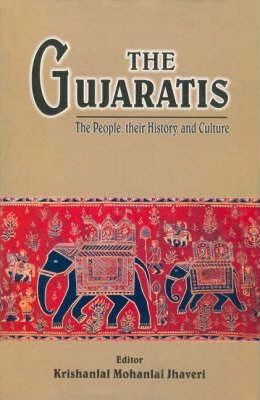 The Gujaratis