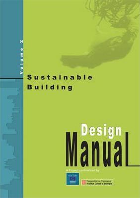 Sustainable Building: Pt. 1 & 2