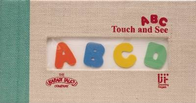 ABC Touch and See
