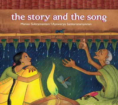 The Story and the Song
