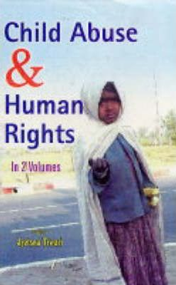 Child Abuse and Human Rights