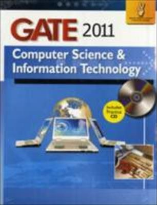 Gate Guide Computer Science