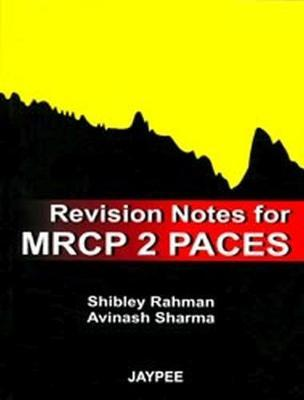 essential revision notes for mrcp pdf free