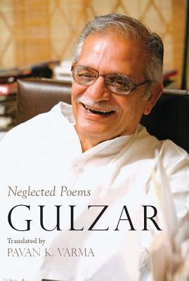 Neglected Poems