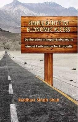 Simple Route to Economic Access