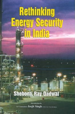 Rethinking Energy Security in India