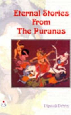 Eternal Stories from The Puranas