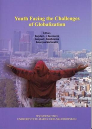 Youth Facing the Challenges of Globalization