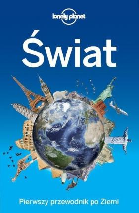 Swiat [Lonely Planet]