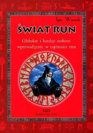 Swiat run