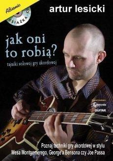 Jak oni to robia?
