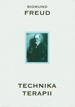 Technika terapii