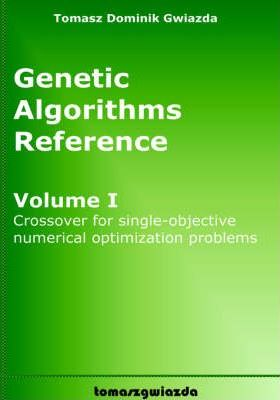 Genetic Algorithms Reference