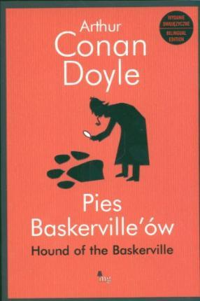 Pies Baskerville'ów Hound of the Baskerville