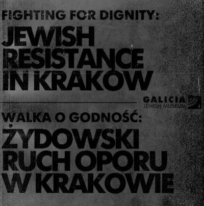 Fighting for Dignity