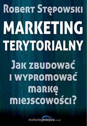 Marketing terytorialny