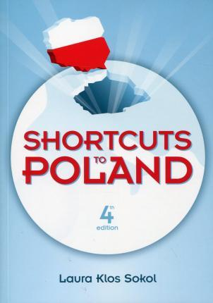 Shortcuts to Poland