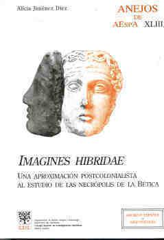 Imagines Hibridae