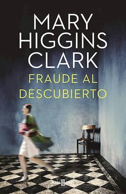 Fraude Al Descubierto / The Melody Lingers on
